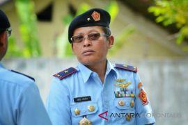 Pangkosekhanudnas II : Perlu Kewaspadaan Tangkal Terorisme