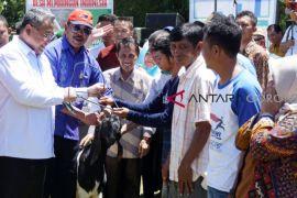 Menteri : Penambahan Dana Desa Dinilai Efektif