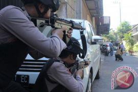 Cerita Tetangga Pelaku Bom Di Polrestabes Surabaya