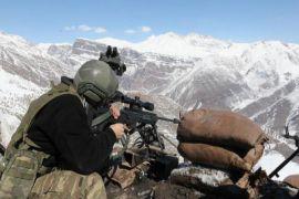 Turki Akan Membalas Amerika Jika Hentikan Penjualan Senjata