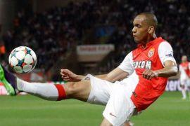 Liverpool Kontrak Gelandang Brazil Fabinho