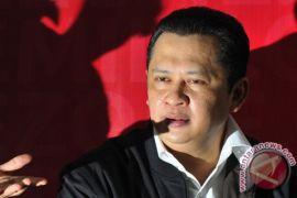 DPR: Kekurangan 26.000 Guru Agama Harus Diatasi