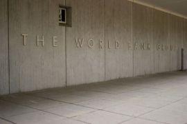 Bank Dunia Menyetujui Pinjaman Tingkatkan Logistik Maritim Indonesia