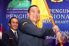 F-Demokrat Mendorong Hak Angket Pj Gubernur Jabar