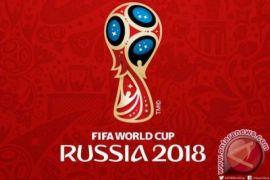 Wasit Polandia Pimpin Pertandingan Argentina vs Islandia