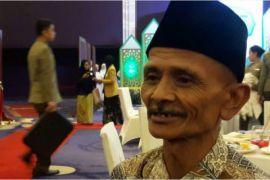 Ketika Jokowi Mencari Si Tukang Sampah Yang Jujur