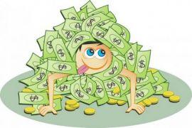 Mata Uang Kripto Mulai Dilirik Miliuner Dunia