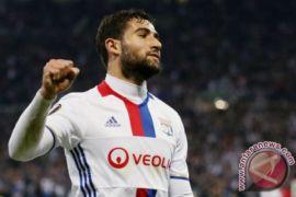 Kapten Lyon Dikabarkan Bergabung ke Liverpool