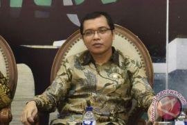 PPP Usulkan Komisi II Panggil Mendagri