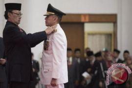 Mendagri: Komjen Iriawan Memenuhi Syarat Pj Gubernur Jabar