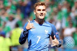 Ini Prediksi Prancis vs Australia