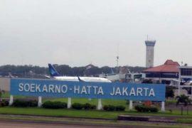 Bandara Soetta Layani 388 Penerbangan Tambahan