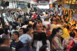 Pemprov Gorontalo-Kemendag Sosialisasikan Pemanfaatan Akses Pasar