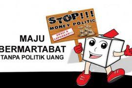 Bawaslu Gorontalo Akan Patroli Cegah Politik Uang