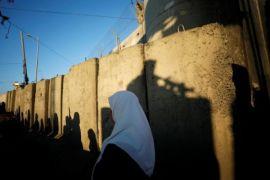 Polisi Israel Membuka Kembali Al Aqsa Usai Bentrokan