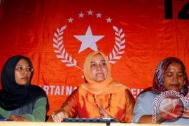 KPK Panggil Istri Irwandi Yusuf
