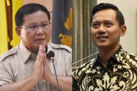 Waketum Gerindra: Koalisi Dengan Demokrat Masih Dinamis