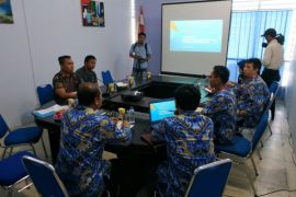 Ombudsman: Pemkot Gorontalo Lalai Pengajuan Subsidi Listrik