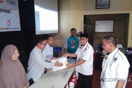 PKS Target 20 Persen Kursi DPRD Provins Gorontalo