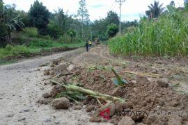 Pembangunan Jalan Bulontala-Botutonuo Masuk Program Strategis Daerah