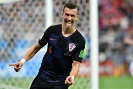 Prediksi Rusia vs Kroasia, Pertarungan Sang Kuda Hitam