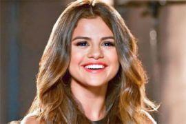 Reaksi Selena Gomez Atas Pertunangan Justin Bieber
