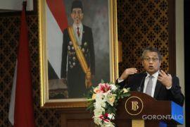 BI Komitmen Majukan Perekonomian Gorontalo