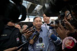 Hasto: Kwik Kian Gie Masih Kader PDIP