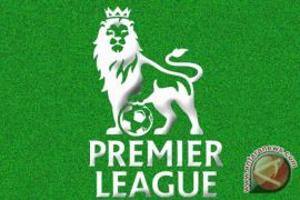 Gol Bunuh Diri Amankan Kemenangan Chelsea Di Markas Newcastle