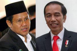 95 Kiai Minta PBNU Ajukan Muhaimin Ke Jokowi