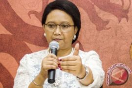 ASEAN Ajak Australia Kedepankan Multilateralisme-Anti Proteksionisme
