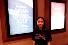 Atlet Muda Indonesia Ingin Kisah Kepahlawanan Martha Christina Tiahahu Difilmkan
