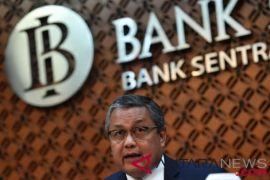 Bank Indonesia Sebut Rupiah Sudah Stabil