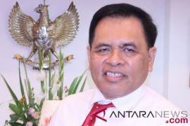 Dubes Ajak Pengusaha Tiongkok Hadiri Trade Expo Indonesia