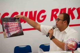 Gerindra Fokus Isu Ekonomi Di Kampanye Pilpres