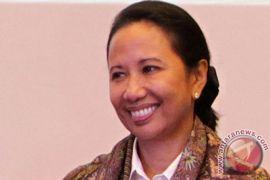 Menteri BUMN Ajak Masyarakat Gunakan BBM Ramah Lingkungan
