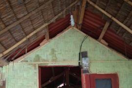 ITB Tawarkan Konsep Desa Tahan Gempa Lombok