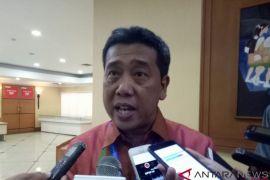 Indonesiana Dorong Daerah Jadi Penyelenggara Festival Mandiri