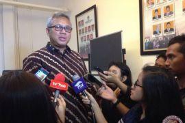KPU RI Surati Daerah Tunda Putusan Bawaslu Atas Caleg Korupsi
