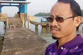 Kemenag : Perlu Deteksi Dini Cegah Aliran Menyimpang