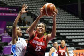 Kalahkan India, Indonesia Rebut Tiket Terakhir Ke Perempat Final