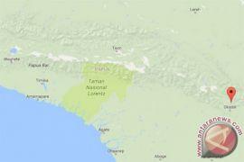 Pesawat Milik Dimonim Hilang Kontak Saat Ke Oksibil, Papua