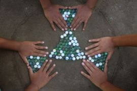 Polwan Bantu Pemulihan Trauma Anak Korban Gempa Di Sambelia