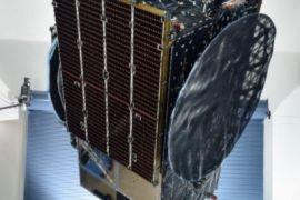 Selasa, Satelit Merah Putih Akan Diluncurkan