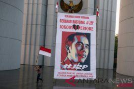 Pengamat: Tak Inovatif Kubu Jokowi Bisa Kalah