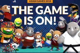 Sepak Bola - Jepang Menang Tipis 1-0 Atas Nepal