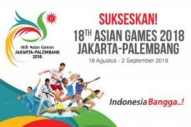 Asian Games - 20 Negara Mulai Tempati Wisma Atlet Kemayoran