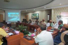 Kasad Dijadwalkan Kunjungi Gorontalo