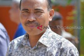 Diknas Gorontalo Utara Pantau Rehabilitasi Puluhan Sekolah