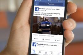 Facebook Luncurkan Layanan